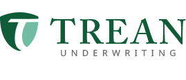 Trean Underwriting